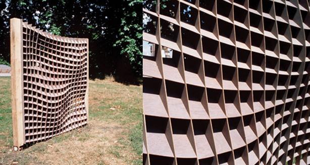 honeycomb-fence-hyde-park