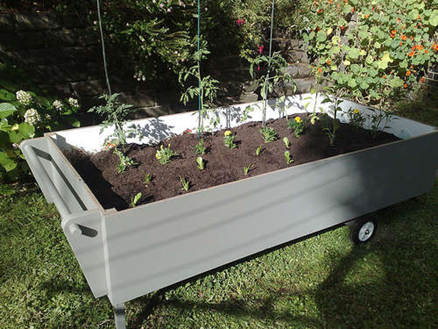 mobile_vegetable_garden