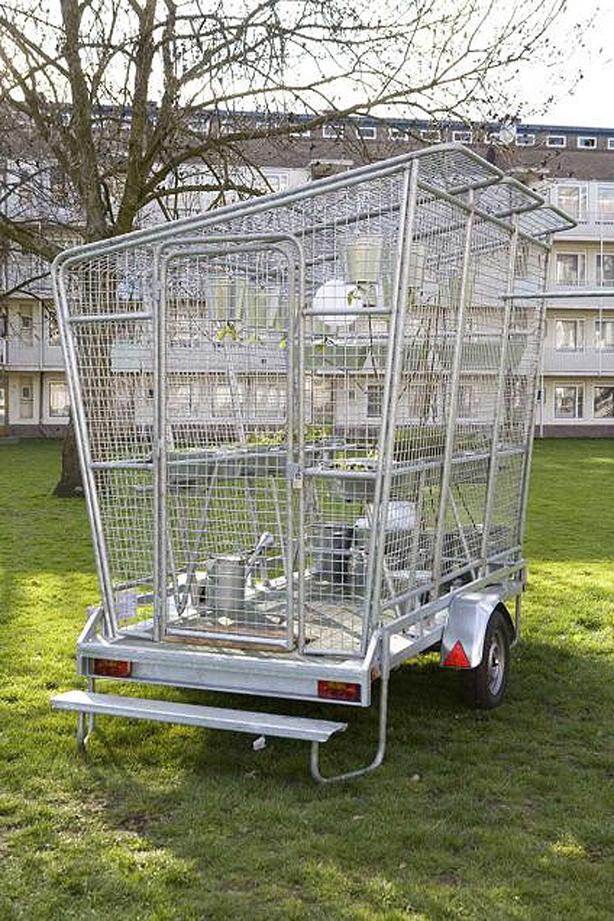 urbangardensweb_amsterdam_mobile_gardens_design