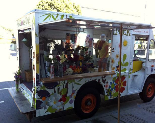 flower-truck-la-front
