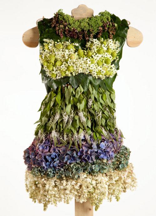 edible-dress
