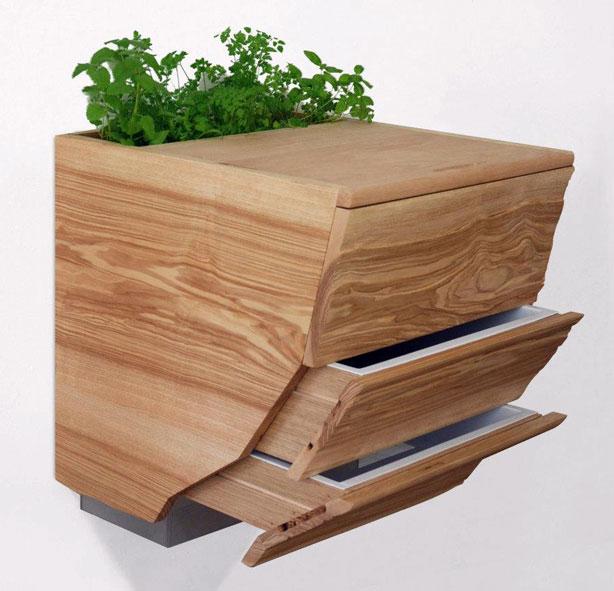 jardin-jardin-les-gallinules-lombricCo-vermicomposter-compartments