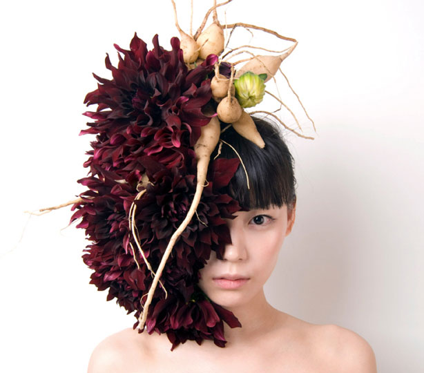 tokaya-veggie-headress-2