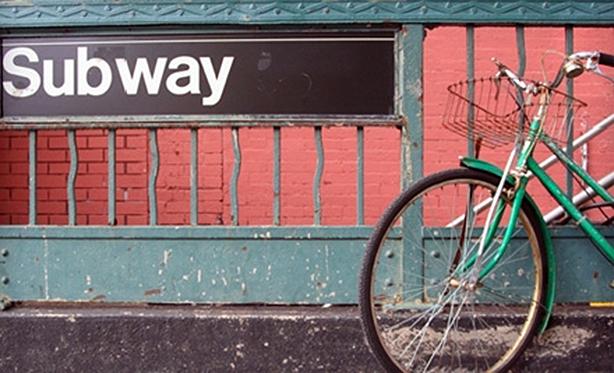 Manhattan-Walks_grid_6