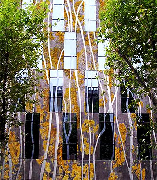 biological-concrete-facade-urbangardensweb