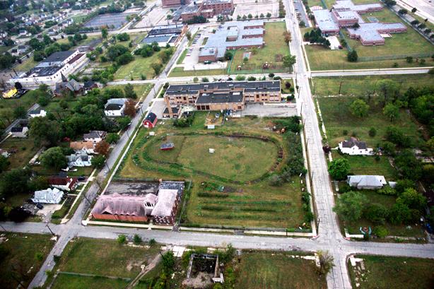 detroit-garden-aerial