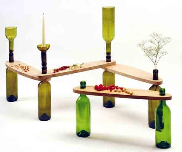 dvinus-modular-shapes-together