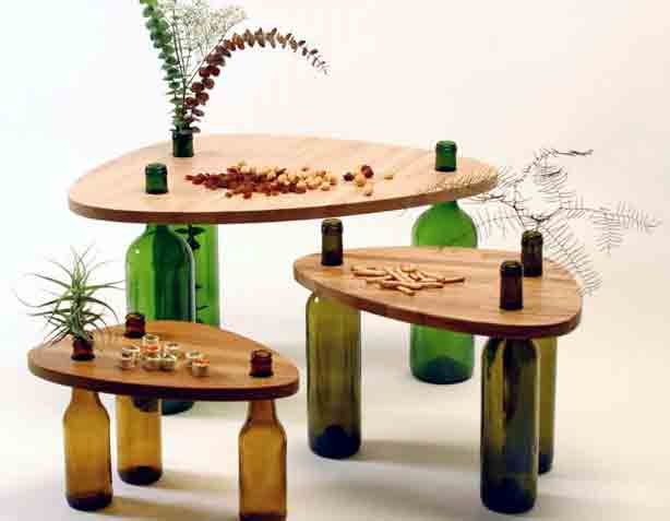 dvinus-staggered-height-side-tables