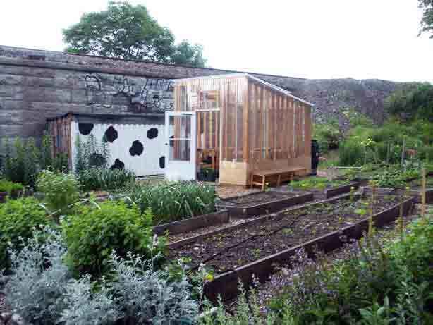 farm-school-nyc-la-finca