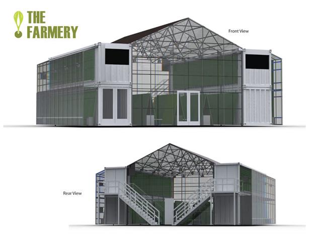 farmery-buildings
