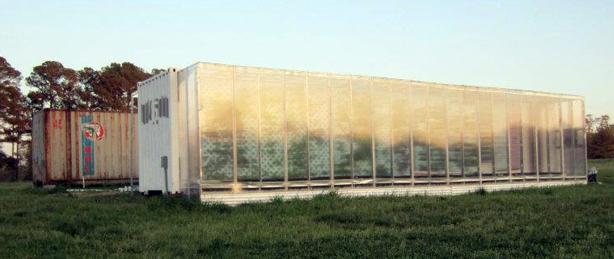 farmery-greenhouse
