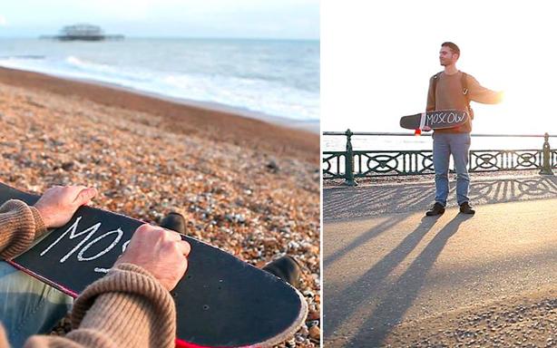 florian-riviere-skateboard-blackboard