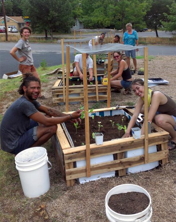 food-is-free-open-source-community-garden