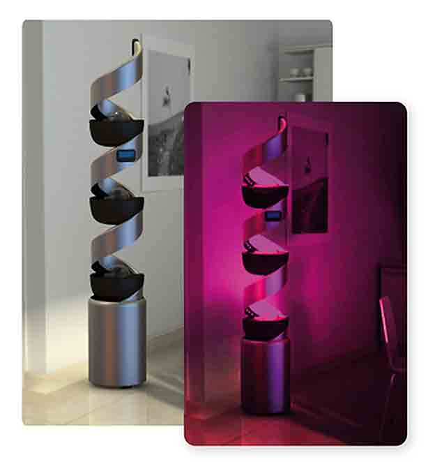 hydroponic-vertical-indoors