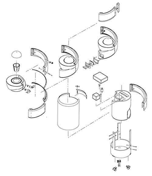 hydroponic-vertical-schematic