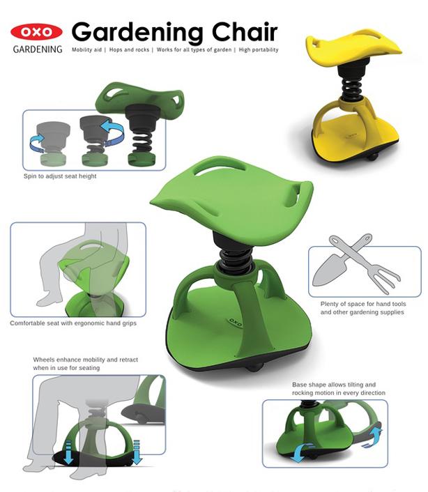 oxo-garden-stool2
