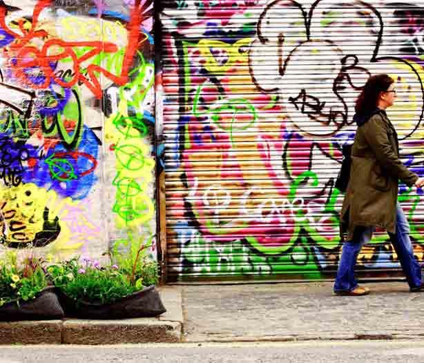 pocket-habitat-graffitti