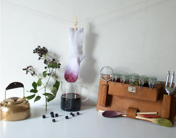 studio-swine-seed-socks-elements