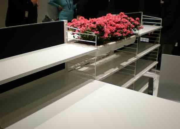 String-1-Flower-planter614px