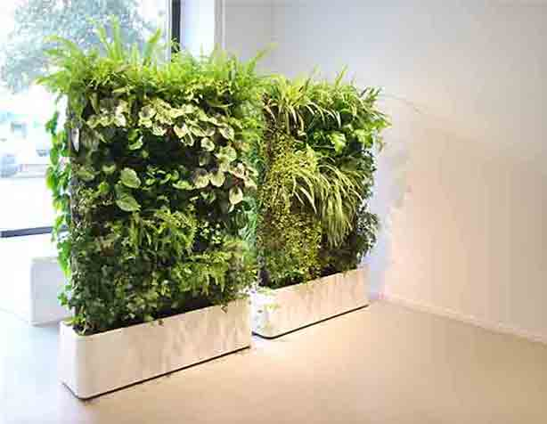 greenworks-moving-green-wall