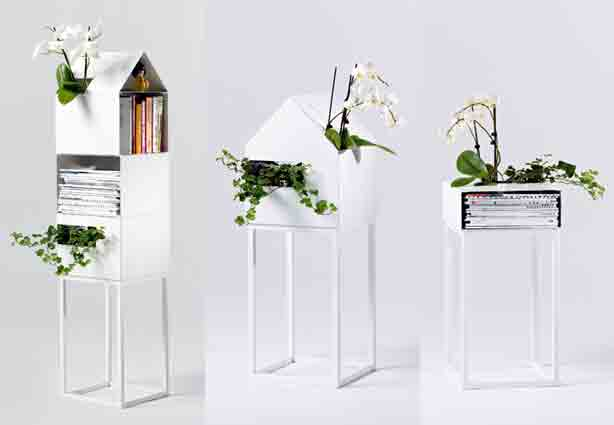 street-modules-a2designers-stockholm
