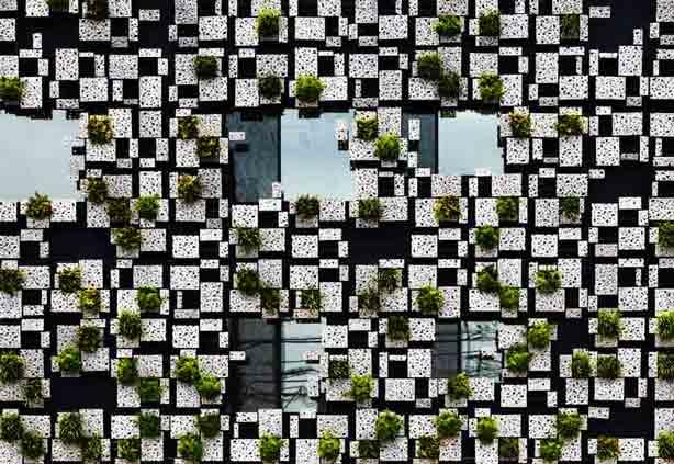 urbangardensweb_Green-Cast-by-Kengo-Kuma_ss_23