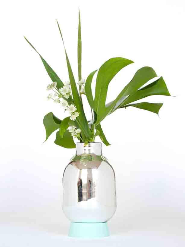 Flask_Vase-DavidDerksenDesign4-1