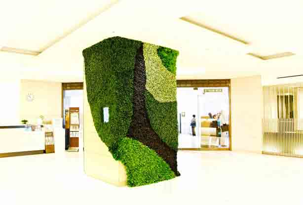 az-freestanding-verticalgarden-sculpture-wall