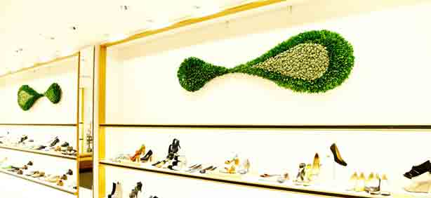 az-shoe-dept