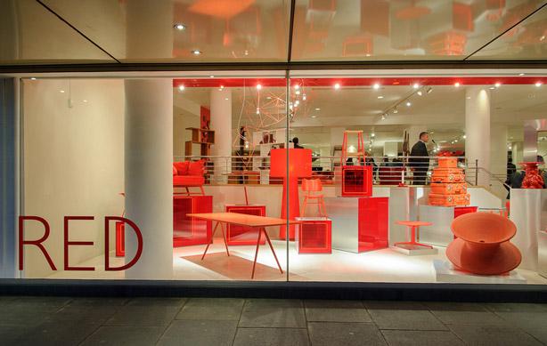 conrain-red-exhibition-LDF12