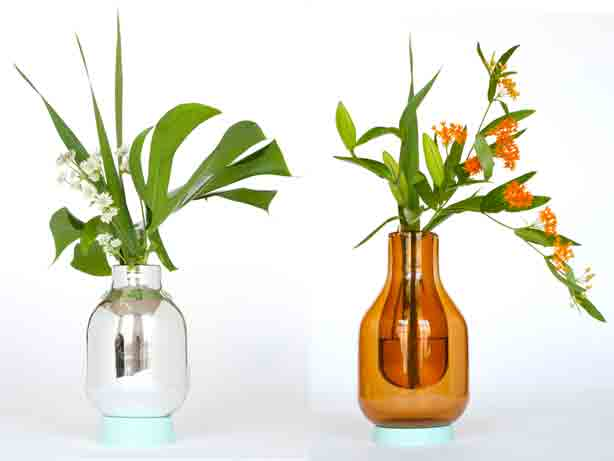 derksen-dewar-vase-lights-2