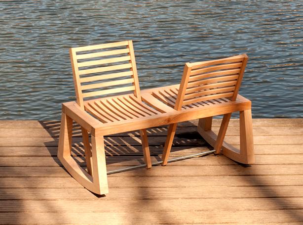 de-la-chasie-double-bench-water-urbangardensweb