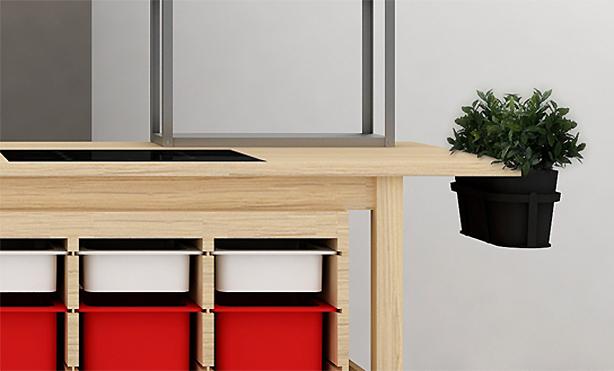 testi-di-legno-unacucina-planter-box