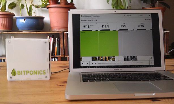 Bitponics-laptop