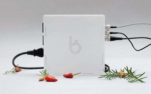 Bitponics_614_urbangardensweb