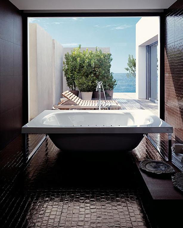 croc-tile-indoor-outdoor-bth
