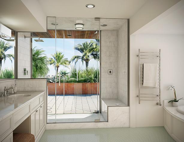 mr-steam-urbangardensweb-outdoor_indoor_bathroom-614