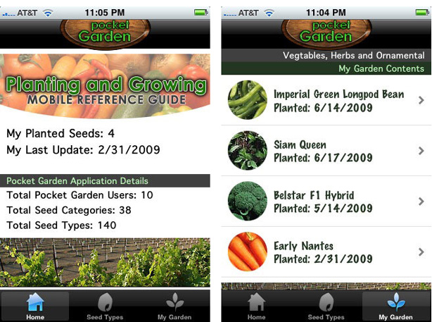 pocket-garden-app-urbangardensweb
