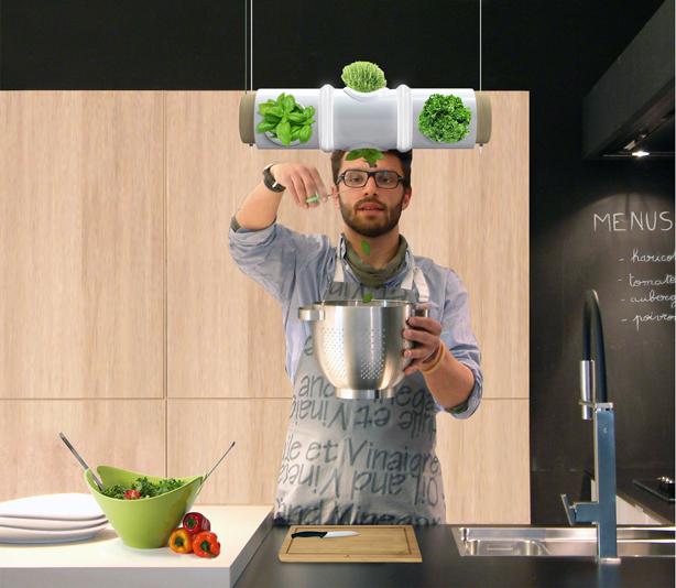 visu-cozinha-614