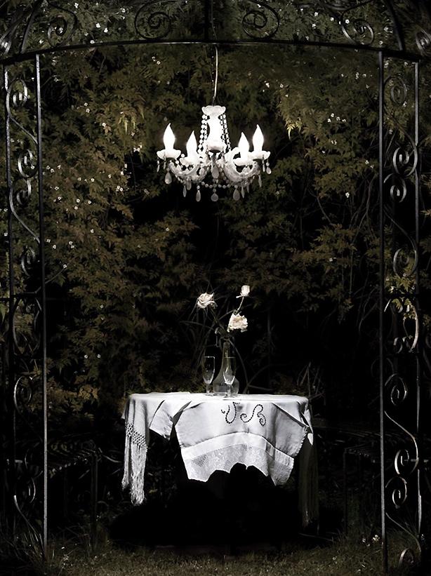 Ice-Queen-The-Outdoor-LED-Garden-Chandelier