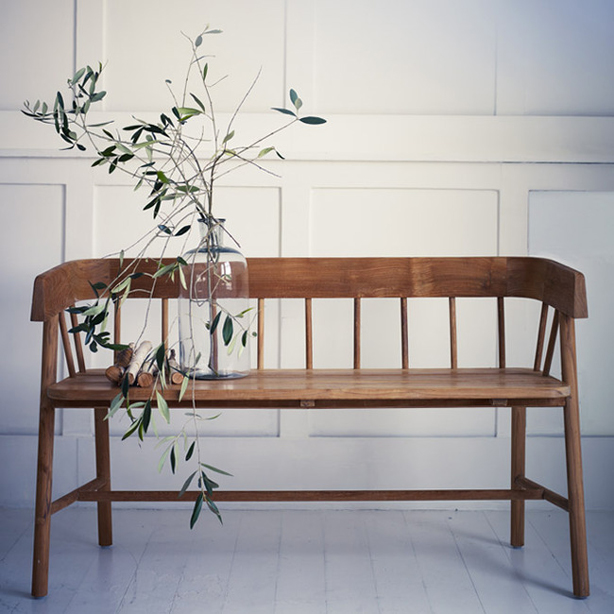 indoor-outdoor-bench