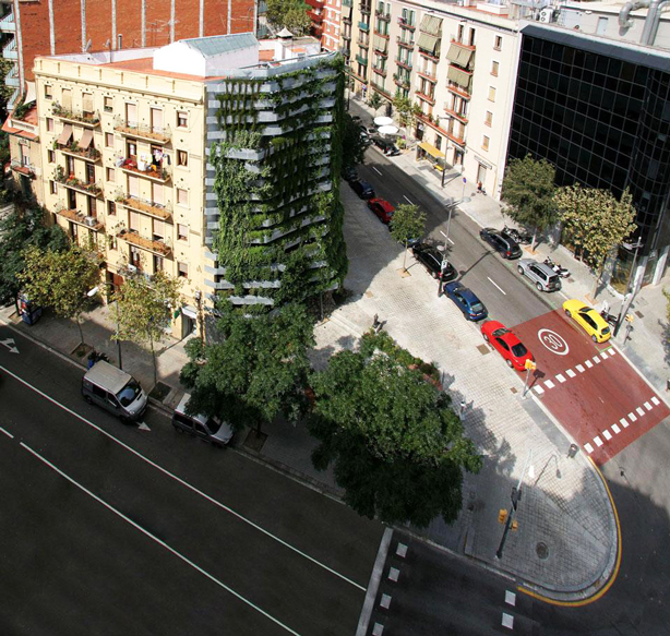 jardi-tarradellas-from-above-urbangardensweb