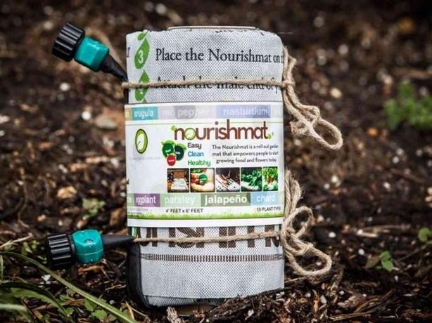 nourishmat1-rolled