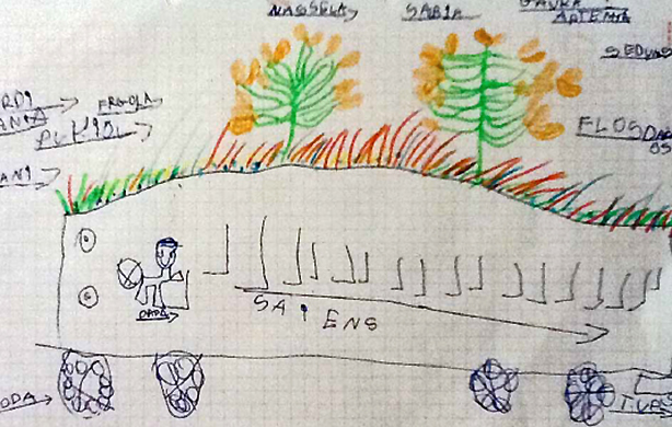 phytokinetic-niños-dibujos-urbangardensweb