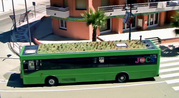 phytokinetic-prototype-bus-urbangardensweb