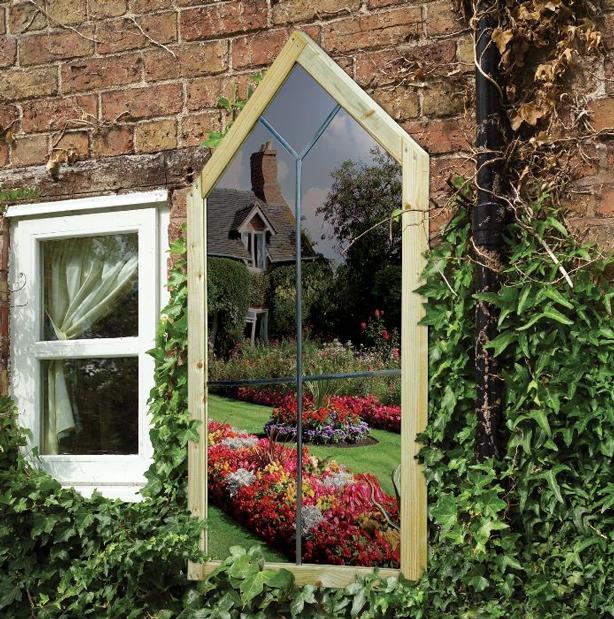renaissance-garden-mirror