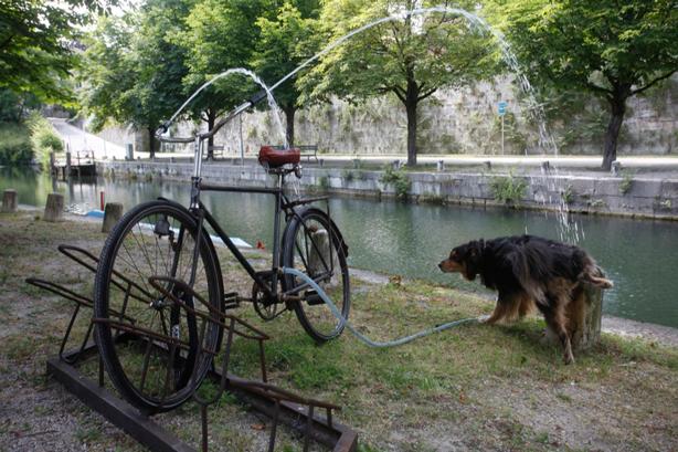 fountain-fotomaurer38_MG_4994