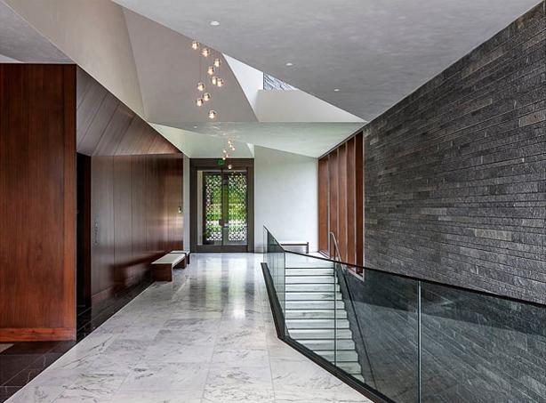 lakewood-interior