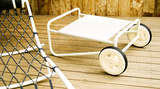 moccor_rolling-table