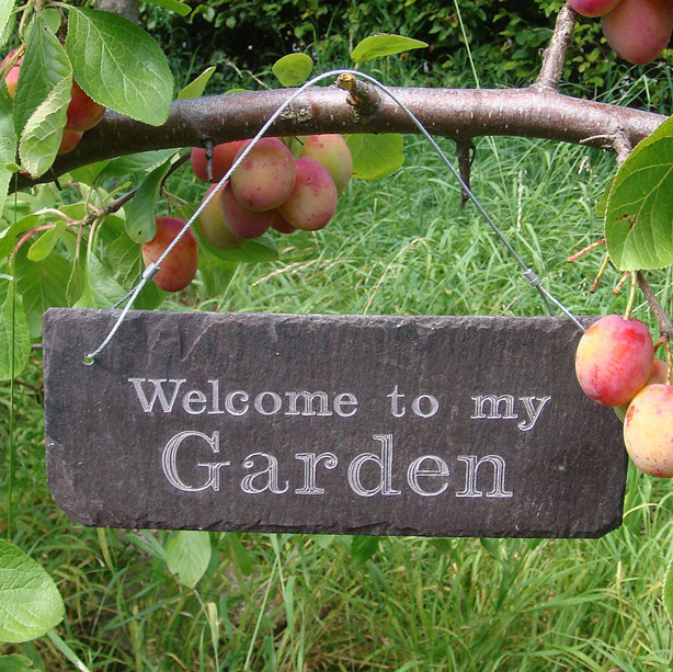 original_Welcome-to-my-Garden